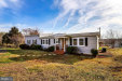 Photo of 1801 Loudoun DRIVE, Haymarket, VA 20169 (MLS # VAPW463450)
