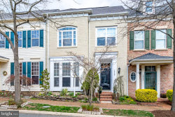 Photo of 13752 Fleet STREET, Woodbridge, VA 22191 (MLS # VAPW464026)