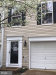 Photo of 7676 Duneiden LANE, Manassas, VA 20109 (MLS # VAPW464064)