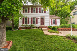 Photo of 11995 Farrabow LANE, Woodbridge, VA 22192 (MLS # VAPW464794)