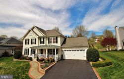 Photo of 1620 Whistling Swan WAY, Woodbridge, VA 22191 (MLS # VAPW465100)