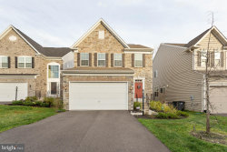 Photo of 3545 Eagle Ridge DRIVE, Woodbridge, VA 22191 (MLS # VAPW465250)