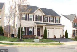 Photo of 12748 Effie Rose PLACE, Woodbridge, VA 22192 (MLS # VAPW465254)