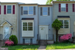 Photo of 8581 Somersworth DRIVE, Manassas, VA 20111 (MLS # VAPW466282)