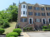 Photo of 300 Center LANE, Occoquan, VA 22125 (MLS # VAPW466730)