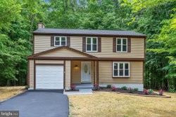 Photo of 8085 Gracie DRIVE, Manassas, VA 20112 (MLS # VAPW466860)