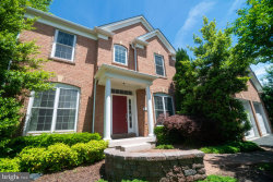 Photo of 9566 Mountwood DRIVE, Manassas, VA 20110 (MLS # VAPW467876)