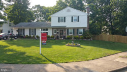 Photo of 9699 Copeland DRIVE, Manassas, VA 20109 (MLS # VAPW468082)