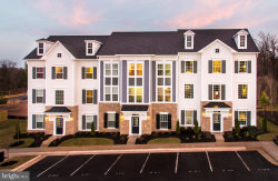 Photo of 9286 Kos LANE, Unit LOT 40, Manassas, VA 20111 (MLS # VAPW468356)