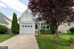 Photo of 6029 Omega LANE, Manassas, VA 20112 (MLS # VAPW468426)