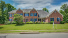 Photo of 5768 Janneys Mill CIRCLE, Haymarket, VA 20169 (MLS # VAPW468442)