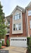 Photo of 103 Washington Square COURT, Occoquan, VA 22125 (MLS # VAPW469908)