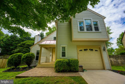 Photo of 4933 Tallowwood DRIVE, Dumfries, VA 22025 (MLS # VAPW471314)