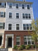 Photo of 16878 Porters Inn DRIVE, Unit 52, Dumfries, VA 22026 (MLS # VAPW476218)