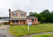 Photo of 4145 Bassett COURT, Dumfries, VA 22026 (MLS # VAPW476696)