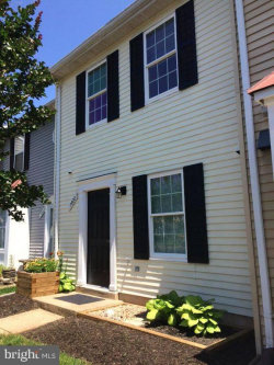 Photo of 7820 Gateshead LANE, Manassas, VA 20109 (MLS # VAPW476784)