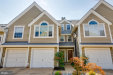Photo of 456 Overlook DRIVE, Unit 11, Occoquan, VA 22125 (MLS # VAPW478232)