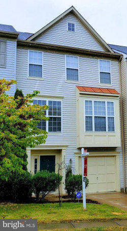 Photo of 3002 Frankfurt COURT, Woodbridge, VA 22191 (MLS # VAPW480514)