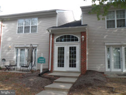 Photo of 15628 Weathervane TRAIL, Unit 628, Woodbridge, VA 22191 (MLS # VAPW480970)