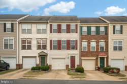 Photo of 3553 Moon WAY, Woodbridge, VA 22193 (MLS # VAPW480998)