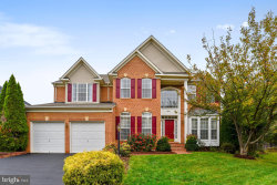 Photo of 14742 Parson Weems LOOP, Woodbridge, VA 22193 (MLS # VAPW481638)