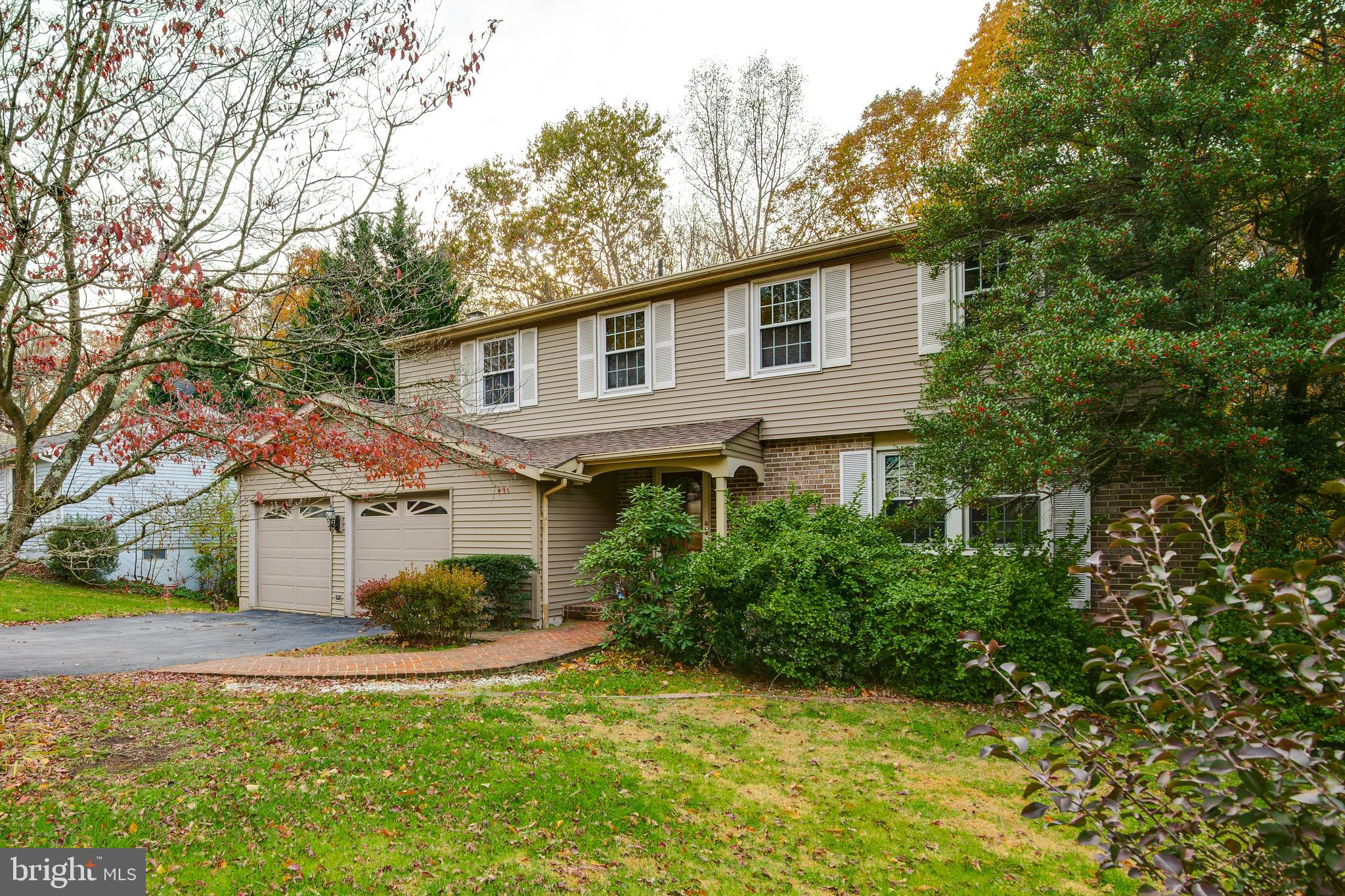 Photo for 13440 Greenvale ROAD, Woodbridge, VA 22192 (MLS # VAPW482956)