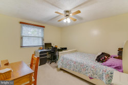 Tiny photo for 13440 Greenvale ROAD, Woodbridge, VA 22192 (MLS # VAPW482956)