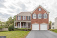 Photo of 10828 Mayfield Trace PLACE, Manassas, VA 20112 (MLS # VAPW484594)