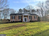 Photo of 7005 Trails End ROAD, Manassas, VA 20112 (MLS # VAPW484688)