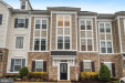 Photo of 8172 Falls Grove DRIVE, Manassas, VA 20111 (MLS # VAPW485498)
