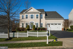 Photo of 2118 Jellico COURT, Woodbridge, VA 22191 (MLS # VAPW485760)