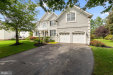 Photo of 15086 Sycamore Hills PLACE, Haymarket, VA 20169 (MLS # VAPW502212)