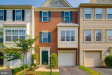 Photo of 6928 Traditions TRAIL, Gainesville, VA 20155 (MLS # VAPW503354)