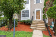 Photo of 13497 Lock LOOP, Woodbridge, VA 22192 (MLS # VAPW503860)