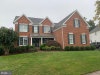 Photo of 15769 Parkers Ford COURT, Haymarket, VA 20169 (MLS # VAPW505396)