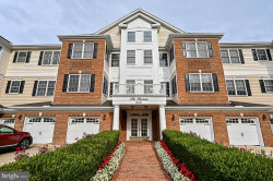 Photo of 15231 Royal Crest DRIVE, Unit 204, Haymarket, VA 20169 (MLS # VAPW505518)