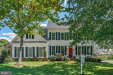 Photo of 7909 Virginia Oaks DRIVE, Gainesville, VA 20155 (MLS # VAPW506032)