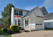 Photo of 6155 Talk PLACE, Woodbridge, VA 22193 (MLS # VAPW506090)