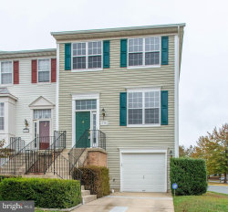 Photo of 17361 Montezuma WAY, Dumfries, VA 22025 (MLS # VAPW506960)