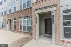 Photo of 14817 Chrysler COURT, Woodbridge, VA 22193 (MLS # VAPW507240)