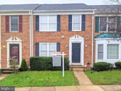 Photo of 14098 Kramer PLACE, Woodbridge, VA 22193 (MLS # VAPW507396)