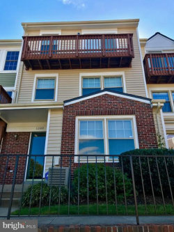 Photo of 12608 Kempston LANE, Woodbridge, VA 22192 (MLS # VAPW507468)