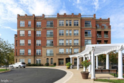 Photo of 680 Watermans DRIVE, Unit 506, Woodbridge, VA 22191 (MLS # VAPW507860)