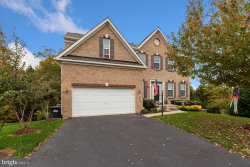 Photo of 16204 Owl Eagle COURT, Woodbridge, VA 22191 (MLS # VAPW507910)