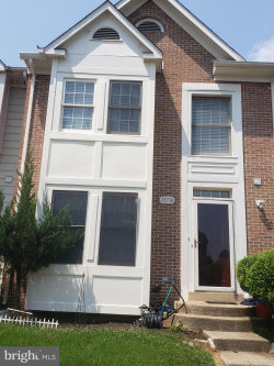 Photo of 13158 Tory LOOP, Woodbridge, VA 22192 (MLS # VAPW507978)