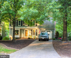 Photo of 3104 Cave COURT, Woodbridge, VA 22192 (MLS # VAPW508014)