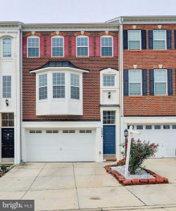 Photo of 2604 Glenriver WAY, Woodbridge, VA 22191 (MLS # VAPW508018)