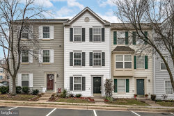 Photo of 14268 Newbern LOOP, Gainesville, VA 20155 (MLS # VAPW512718)