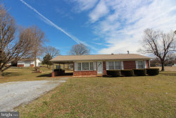 Photo of 372 Junction ROAD, Strasburg, VA 22657 (MLS # VASH114246)