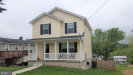 Photo of 101 S Funk STREET, Strasburg, VA 22657 (MLS # VASH118884)